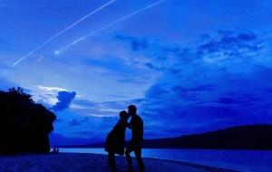【锡基霍尔图片】杜马盖地De小确幸---道因,APO岛,锡基霍尔,苏米龙的潜水考证9日游(大量干货)