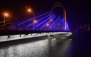 【宁国图片】宁国老家的桥