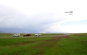 【若羌图片】在那遥远的新疆——2016青进甘出26日自驾行
