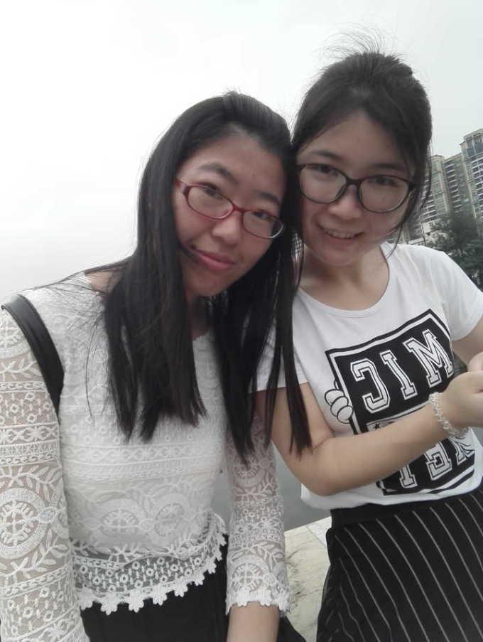 木棉花开的春天-深圳上班族游广州