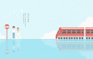 【斯里兰卡图片】早安!斯里兰卡【夜小梦和胖洲の自拍婚纱之旅】