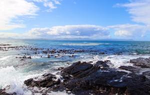 【好望角自然保护区图片】非洲最南端,彩虹之国 ----- South Africa For 10 Days