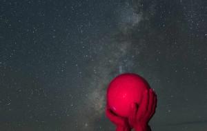 【乳源图片】南岭追星,重装徒步广东最高峰的超详细技术向指导