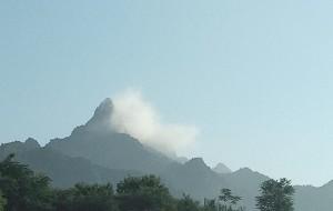 【长白图片】北京、哈尔滨、镜泊湖、长白山6日自驾游