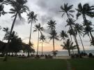 Panviman Resort酒店Spa