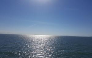 【温哥华岛图片】枫华情韵 ---- 一家四口畅游温哥华岛