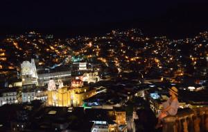 【墨西哥城图片】(完结)道听途说不如亲眼一见——不一样的Mexico(洞穴潜水,玛雅文明,加勒比海和殖民文化)