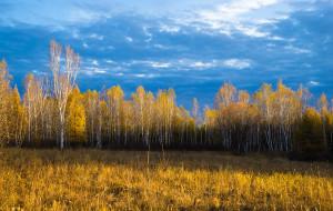 【漠河图片】北方·一个秋天的童话【大兴安岭、漠河、黑河、布拉戈维申斯克十日游】