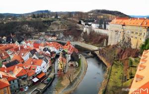 【华沙图片】小红帽的冬季东欧行记(匈牙利,奥地利,捷克,波兰,德国,家人自组团)