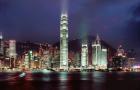 【春節】北京直飛香港4-5天往返含稅機票(港龍晚去晚回4天機票贈送電話卡+維港船票大禮包)