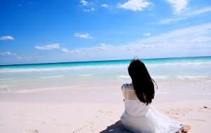【巴哈马图片】巴哈马—2月的冬天,这里很暖