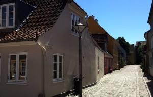 【欧登塞图片】特辑|童话小镇Odense