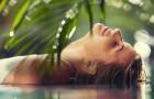 【LET'S RELAX】最受游客欢迎SPA 普吉/清迈/曼谷/苏梅岛/芭提雅/华欣/甲米 多地门店预订按摩