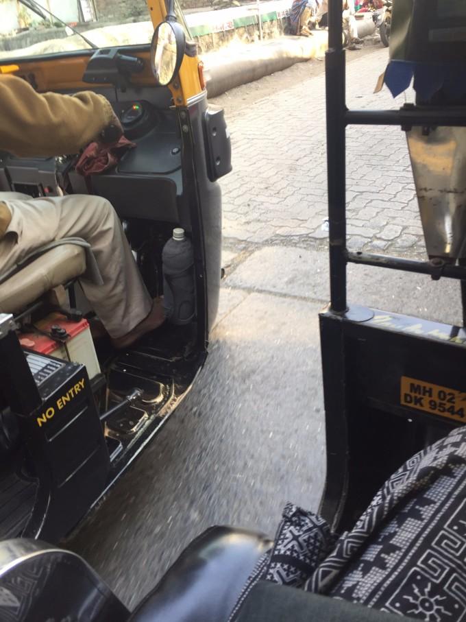 孟買自助遊攻略