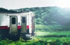 全日本JR PASS 日本全国铁路周游券 7/14/21日 加购西瓜卡更优惠(全国通用 顺丰包邮 送优惠券)