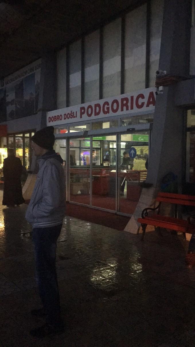 科索沃自助遊攻略