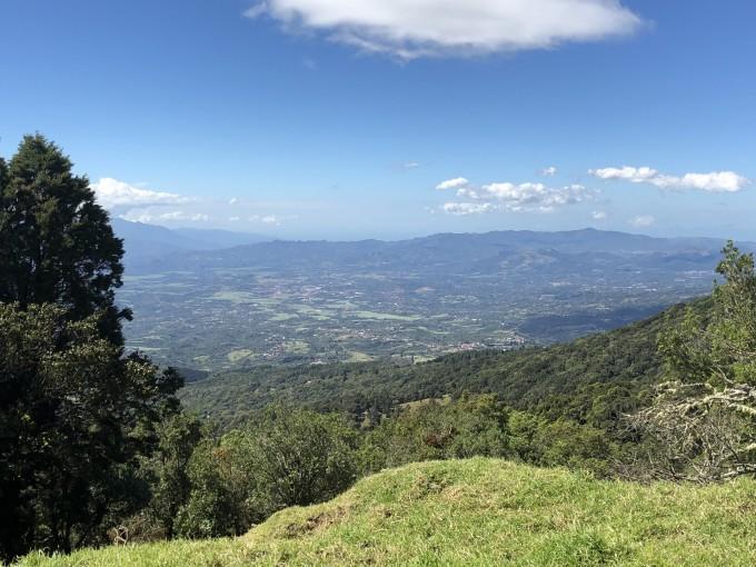 哥斯達黎加自助遊攻略