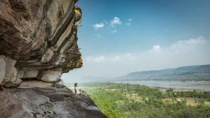 非著名景點打卡偏執狂的自我救贖 — 泰國伊森地區行記 2