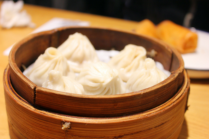 shanghai food tour